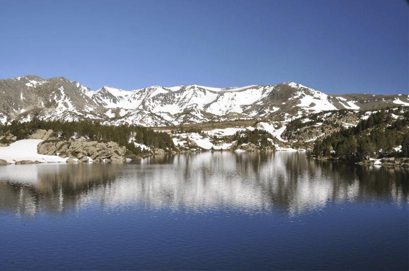 lac-et-étang800600