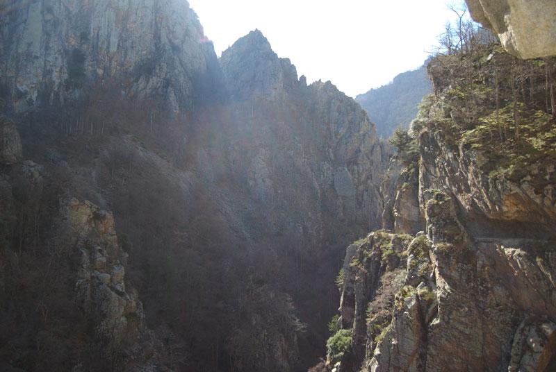 carence - Pyrénées-Orientales