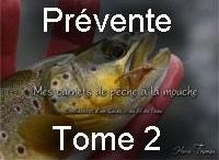 carnets-peche-mouche1