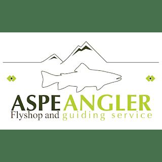 ASPE ANGLER