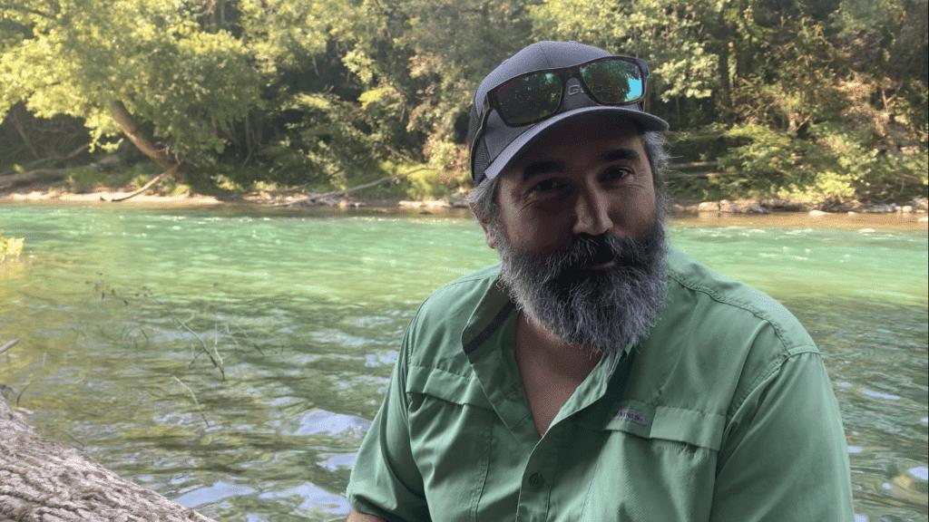 Fabrice-Boucher-Guide-Pêche
